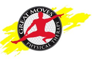 Great Moves Physical Therapy