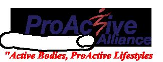 ProActive Alliance